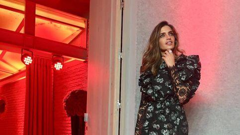Sara Carbonero también ha caído: el reinado de Fernando Claro es oficial