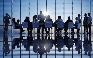 Los 10 trabajos que serán más demandados en el año 2015