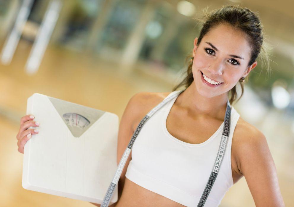 Metodos para bajar de peso en adolescentes