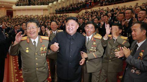 Corea del Norte lanza un misil que sobrevuela Japón