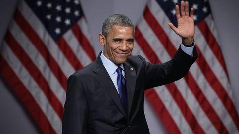 Barack Obama: esta es la banda sonora que ha inspirado sus explosivas memorias