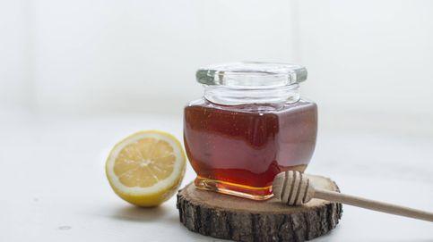 Así es el nuevo poder de la miel de manuka como antibiótico
