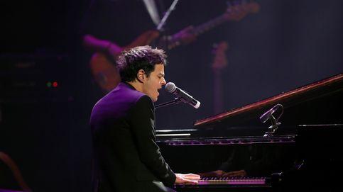 Joan Báez y Jamie Cullum abren un Jazzaldia transversal: de Diana Krall al jazz japonés