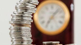 El principio del fin de la burbuja financiera