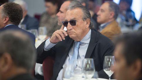 El fiscal pide 12 años para Fabra y cuatro a Fernando Roig por insolvencia y cohecho
