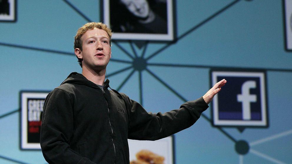 Acusan a Zuckerberg de crear un gueto para pobres en la red