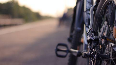 El alimento que te ayudará a rendir mucho más en la bicicleta