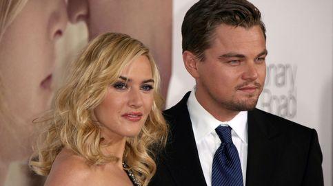 Leo y Kate: 20 años de amistad en 18 imágenes