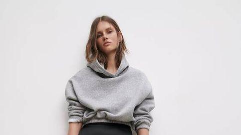 ¡Por fin! Zara descubre las 2 faldas negras, elegantes y sensuales que siempre te dan un look de 10