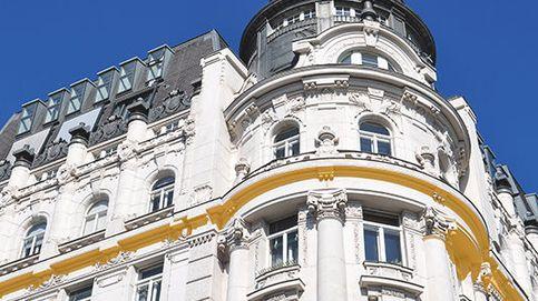 Aapollo, Activum y Lindorff pujan por Aktua para ser el gran casero de España