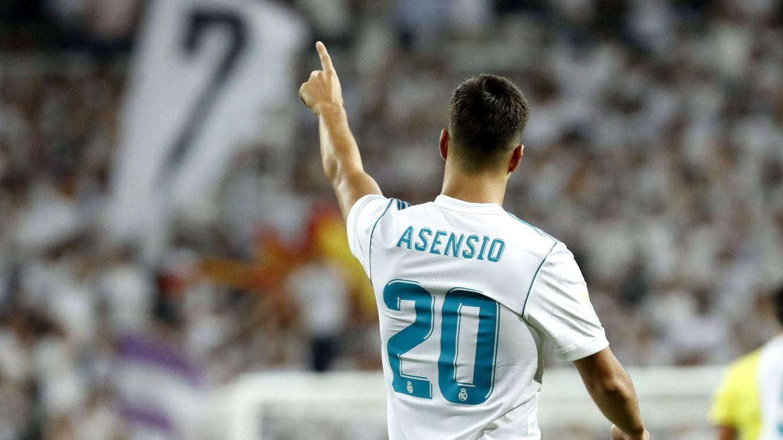 Real Madrid: El Real Madrid - Barcelona de la Supercopa contado en ...