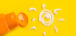 Post de Las mejores cremas para protegerse del sol en verano, según la OCU