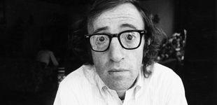 Post de Las controvertidas memorias de Woody Allen se publicarán en abril