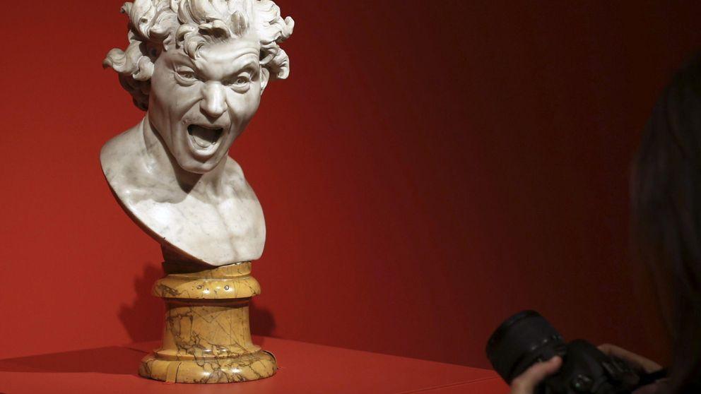 Bernini, primera víctima de la batalla entre Patrimonio y El Prado