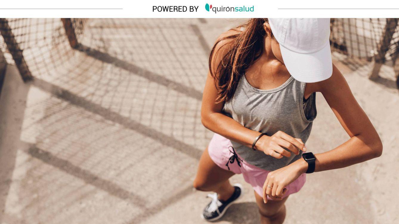 Cómo convertir el pulsómetro en tu aliado para mejorar el entrenamiento