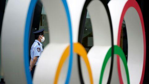 La ceremonia de inauguración de los Juegos Olímpicos tendrá menos de 1.000 invitados