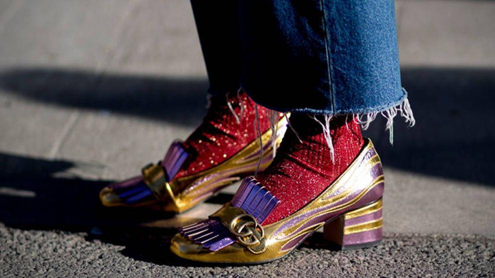 15 pares de zapatos que no puedes dejar pasar estas rebajas