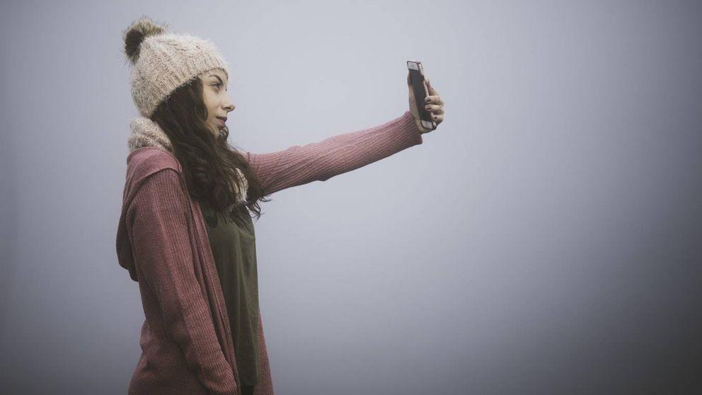 Mentoplastia, la cirugía facial que los 'selfies' han impulsado entre las mujeres