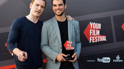 David Victori, el talento español que Ridley Scott descubrió en Youtube