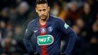 La pulla a Neymar que le cierra (definitivamente) las puertas del Barcelona