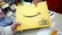 Todo lo que debes saber para cazar las mejores ofertas en el Amazon Prime Day