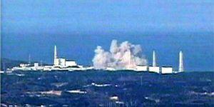 TEPCO aumenta el límite de radiación al que se pueden exponer sus operarios