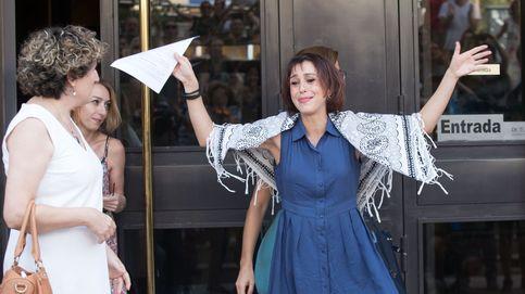 Juana Rivas exige que sus hijos vuelvan a Granada de modo inmediato