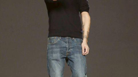 Dos años sin David Delfín: Era irreverente, rebelde, detallista y apasionado