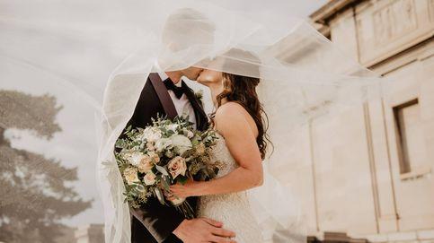 Calendario de planificación para novias: ¿cómo organizar una boda mes a mes?