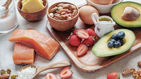 Por qué nunca debes suprimir los carbohidratos de una dieta para adelgazar