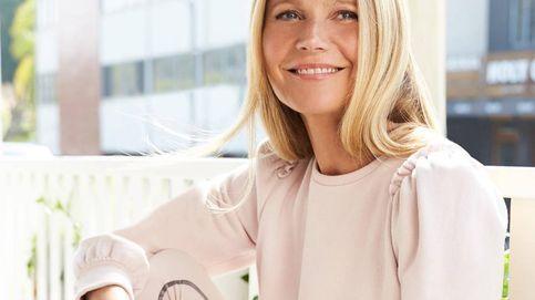 Más que una plancha: el ejercicio con el que Gwyneth Paltrow trabaja sus glúteos