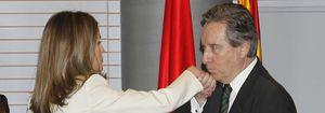 Iñaki Gabilondo pide la abdicación del Rey a través de los micrófonos de la SER