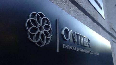 Ontier lanza la práctica de antitrust con el fichaje de un histórico socio de Freshfields