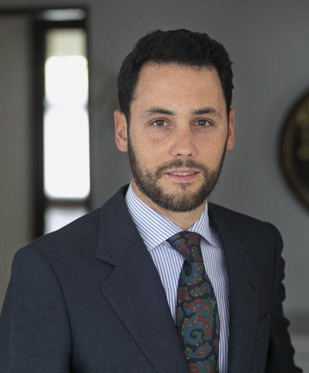 Foto: Juan Gómez Bada