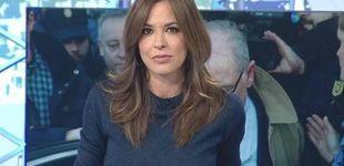 Post de Mamen Mendizábal: una familia estafada, un novio periodista y un piso en El Viso