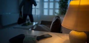 Post de Los 10 lugares de la casa que los ladrones nunca miran cuando entran a robar