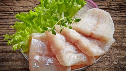 Merluza: el pescado por definición de las mesas españolas