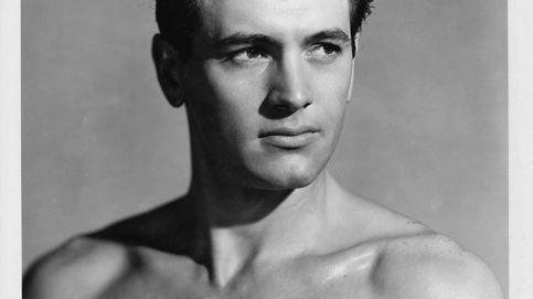 Rock Hudson: leyenda de Hollywood, valentía frente al sida y un polémico último beso