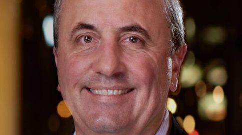 EY nombra presidente y consejero delegado mundial a Carmine di Sibio
