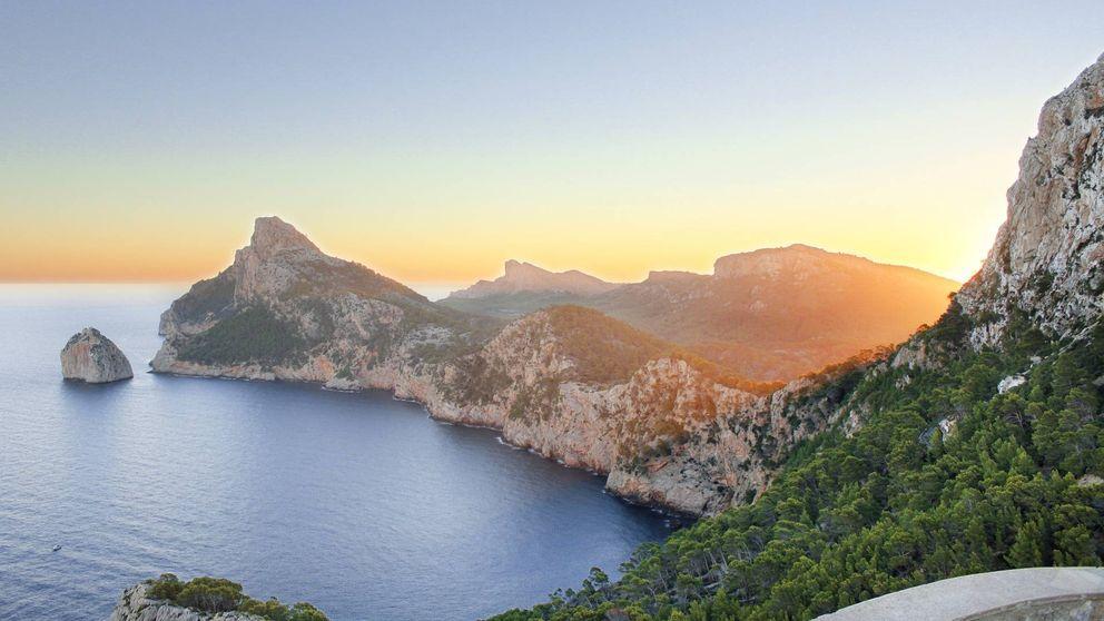 Estos son los tips exclusivos para conocer una Mallorca diferente