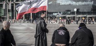 Post de ¿Tiene el ejército alemán un 'problema nazi'?