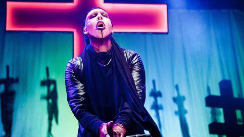 Cuando Marilyn Manson devoró a Brian Warner: hace 20 años nació el Anticristo