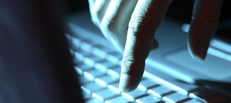 Foto: Banca tradicional vs banca 'online': ¿realmente la segunda es mejor?