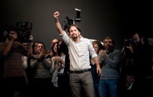 De Somos Asturies a las Mareas: las marcas blancas de Podemos