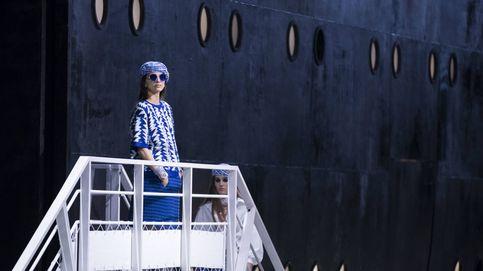 Chanel, Gucci, Givenchy... Copia las colecciones crucero en versión low cost