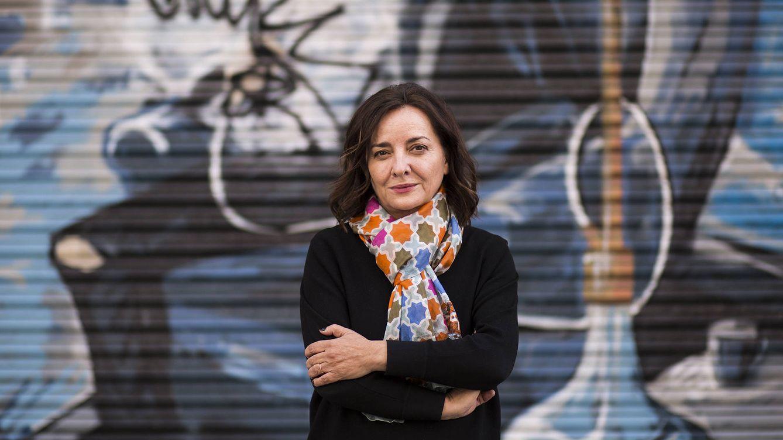 Pepa Bueno: Las treintañeras estafadas hacen imparable el feminismo