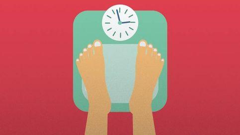 Un estudio científico pone datos al drama de los obesos en España: 4 años para operarse