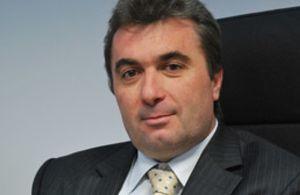 Rafael Contreras, nombrado director de Operaciones de Axesor