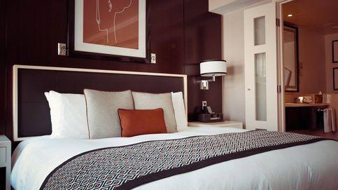 Motivos sorprendentes por los que te pueden echar de un hotel
