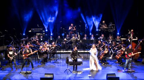The Symphony's Rock, un concierto único en el mundo